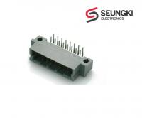 PCN10-16P-2.54DS(72)