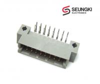 PCN10A-16P-2.54DS