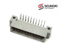 PCN10A-20P-2.54DS