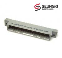 PCN10-32P-2.54DSA