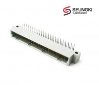 PCN10-44P-2.54DS