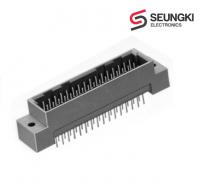 PCN10-48P-2.54DSA