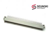PCN10-64P-2.54DS