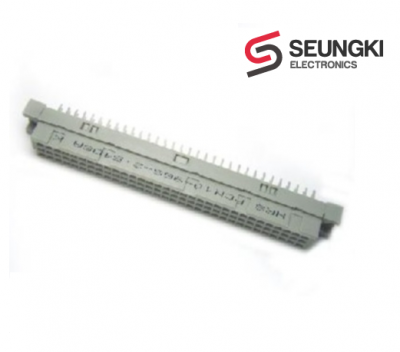 PCN10-96S-2.54DSA