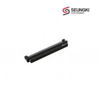 FX2-100S-1.27DSL(71)