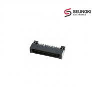 FX2-40P-1.27DSL(71)
