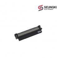 FX2-80S-1.27DSL(71)