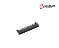 FX2-80P-1.27DSL(71)